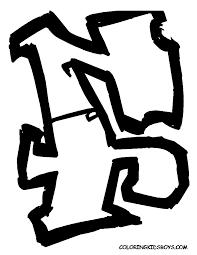 graffiti walls graffiti letters alphabet sketches