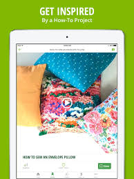 joanns coupon app joann crafts coupons on the app store