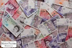 bureaux de change marseille achat et vente de livres sterling pour l angleterre dans notre