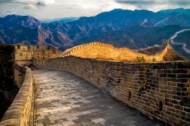 tips for visiting china with kids