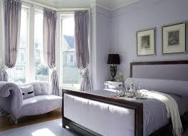 colors that go with lavender walls bedroom lavender bedroom walls