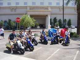 rental las vegas motorcycle rental las vegas 2018 2019 car release and reviews