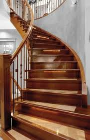stone stairs for the home pinterest tile stairs wood