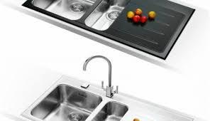 Kitchen Sink Displays Kitchen Kitchen Sink Accessories Australia New Appealing And