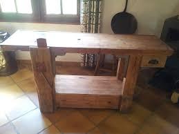 etabli cuisine moblier deco13