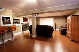 Cool Ideas For Basement Cool Basement Bar House Exterior And Interior Cheap Cool