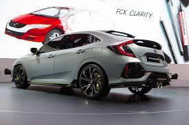 where is the honda accord made where is honda accord hybrid made car autos gallery