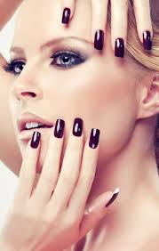 fingernã gel design galerie 8 best s mate images on beautiful