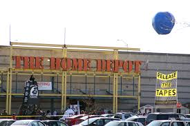 black friday hawaii home depot emeryville home depot shut down for justice for yuvette henderson