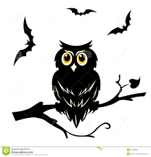 halloween clipart black background black halloween thank you gif gifs show more gifs