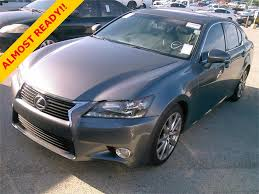 used lexus sedan reviews used 2014 lexus gs 350 for sale in kansas city u0026 leavenworth ks
