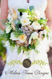 Wedding Flowers Knoxville Tn Upcoming Event Grand Opening Of Melissa Timm Designs The Pink Bride