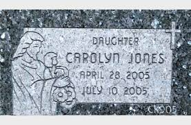 flat headstones for get ideas for infant headstones and grave markers
