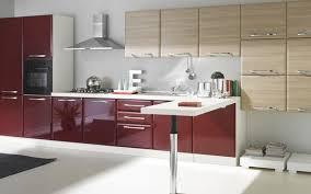 discount cuisine bloc cuisine pas cher meubles rangement