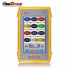lexus used car hk popular lexus auto service buy cheap lexus auto service lots from