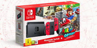 pubg nintendo switch best nintendo switch deals right now get the cheapest switch