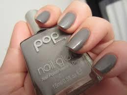 pop nail polish review misshollyberries