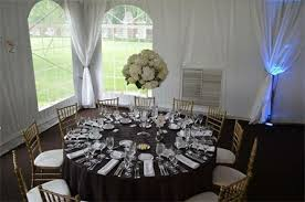 chair rental chicago gold chiavari chairs rental in chicago