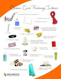 what to put in a sick care package best 25 cancer patient gifts ideas on chemotherapy