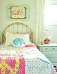 girls bedroom makeover bedroom design decorating ideas girls bedroom makeover image20