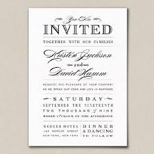 Cool Wedding Invitations Cute Wedding Invitation Wording Christmanista Com