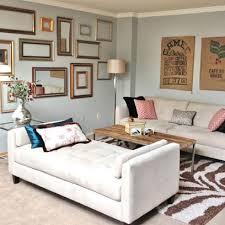 interior design ideas small living room small living room ideas home decorating ideas