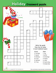 printable word search puzzles for 1st graders 1st grade vocabulary crossword worksheet education com