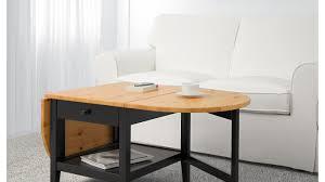 valuable concept tall executive desk admirable contemporary modern