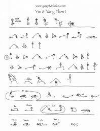 Chair Yoga Class Sequence Best 25 Yin Yoga Ideas On Pinterest Yin Yoga Sequence Yin Yoga