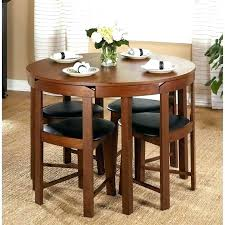 target dining room furniture dining table sets target kitchen table sets target source round