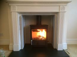 crayford fireplace kent log burner company