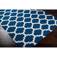 Taeget Rugs Area Rug Fancy Target Rugs Zebra Rug On Blue Accent Rug