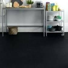 indoor floor wood tilesvinyl plankssolid colour vinyl flooring uk