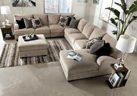 Extra Large Sectional Sofas With Chaise Most Beautiful Extra Large Sectional Sofas With Chaise Ideas