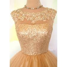 gold party dress yellow homecoming dresses party dresses 2017 homecoming