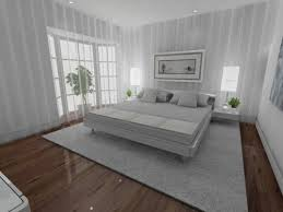design bedroom online free intricate interior gnscl here are some