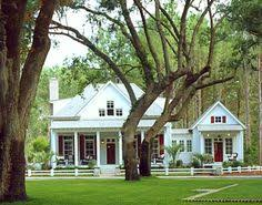 Wrap Around Porch House Plans Southern Living Cottage Plans With Porches A Profusion Of Porches