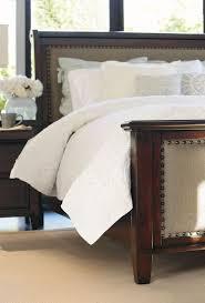 Zelen Bedroom Set By Ashley 104 Best Vintage Casual Living Rooms Images On Pinterest Living