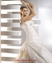Pronovias Wedding Dress Prices 366 Best Pronovias Wedding Dresses Images On Pinterest Pronovias