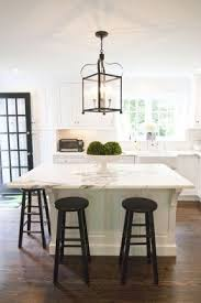 kitchen island with granite kitchen island with seating foter