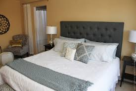 Correct Way To Make A Bed by Envelope Closure Pillowcase For Bed Pillows Make It And Love It