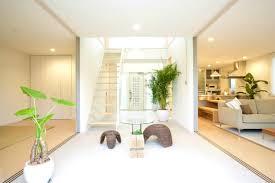 apartments easy the eye zen inspired interior design home ideas