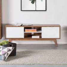 home loft concept tv stands u0026 entertainment units wayfair co uk