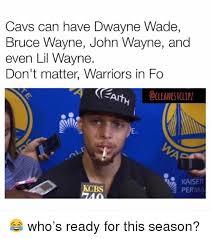 John Wayne Memes - 25 best memes about john wayne john wayne memes