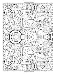 free flower coloring pages u2013 corresponsables