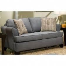 love seat sofa sleeper simmons sofa sleeper foter