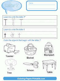 wonderful writing worksheets for preschool images free