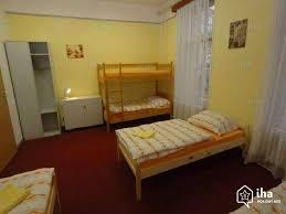 chambre d hote prague chambres dhtes prague 3me arr iha 71277 chambre d hote prague
