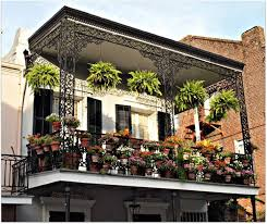 tettoia ferro battuto coperture balconi pergole e tettoie da giardino