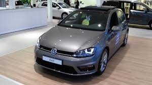 volkswagen bora 2016 vw golf 7 u2013 dolce classifieds